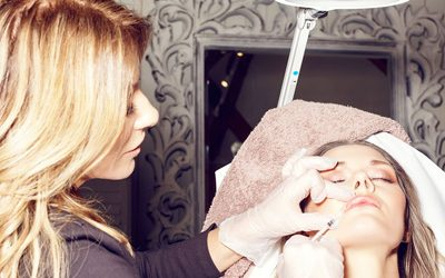 What should I expect from a botox consultation?
