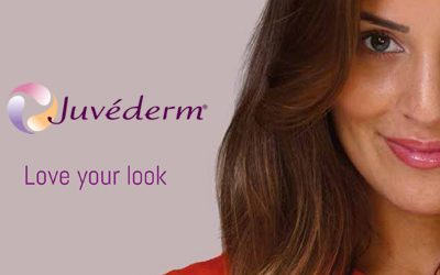 About Our Fillers, The Juvéderm® Range