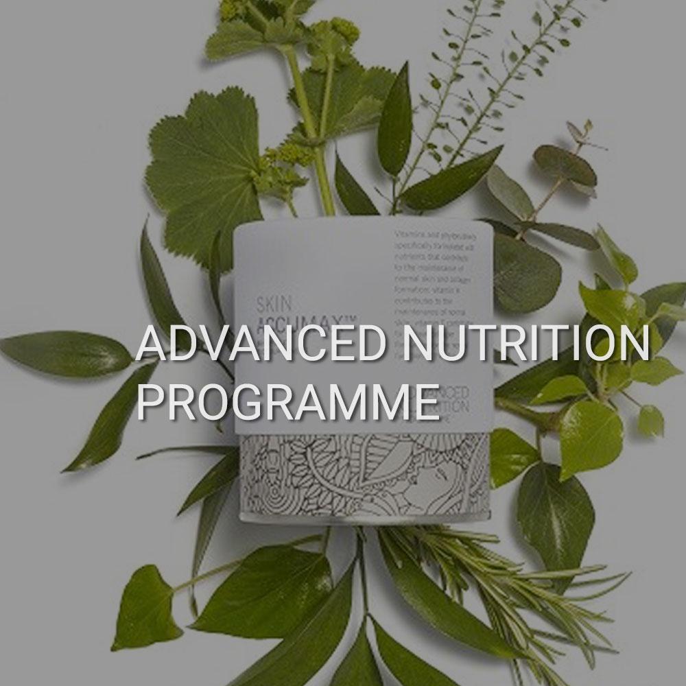 premium range of supplements Hereford