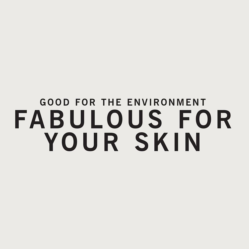 Skin supplements Hereford