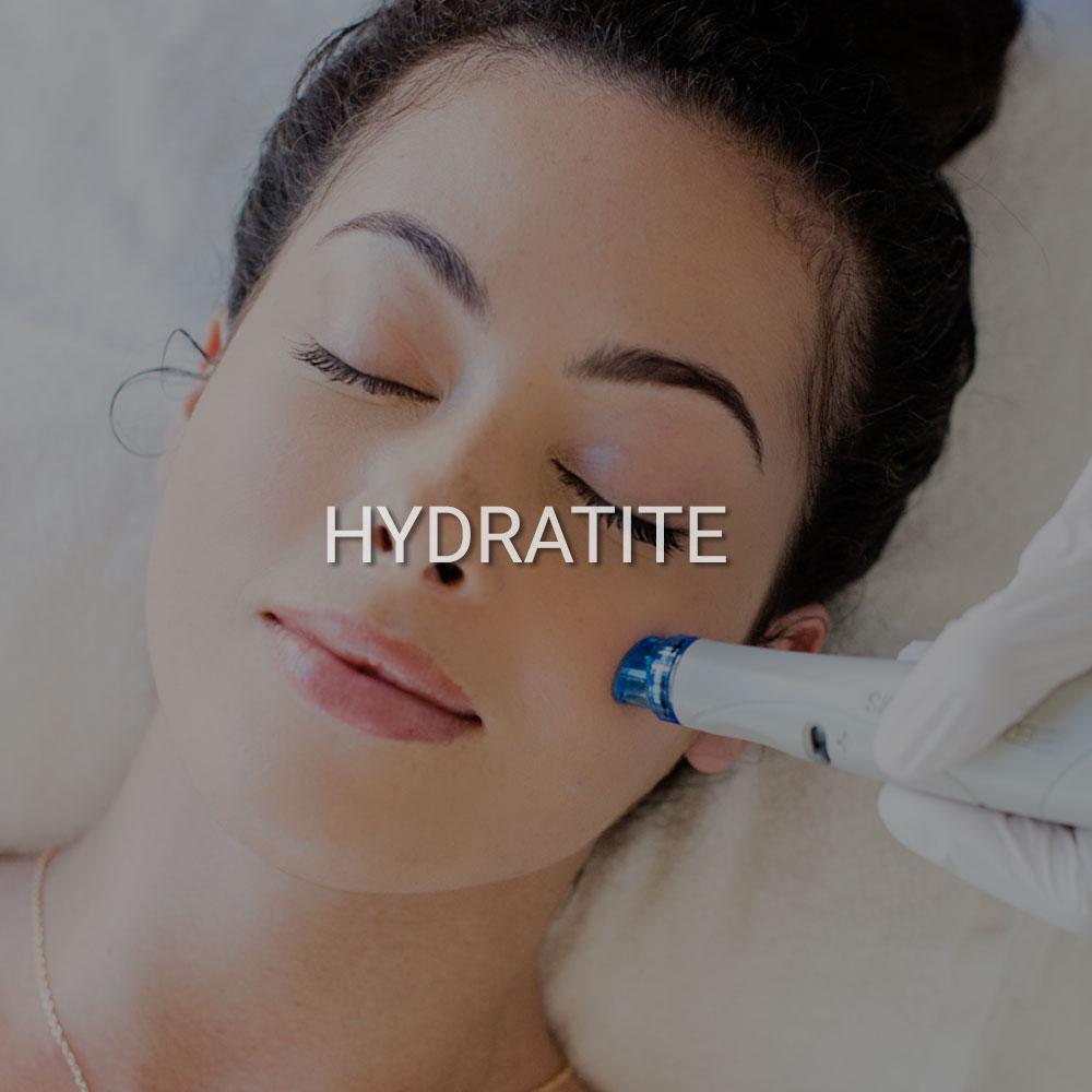 Hydratite Hereford