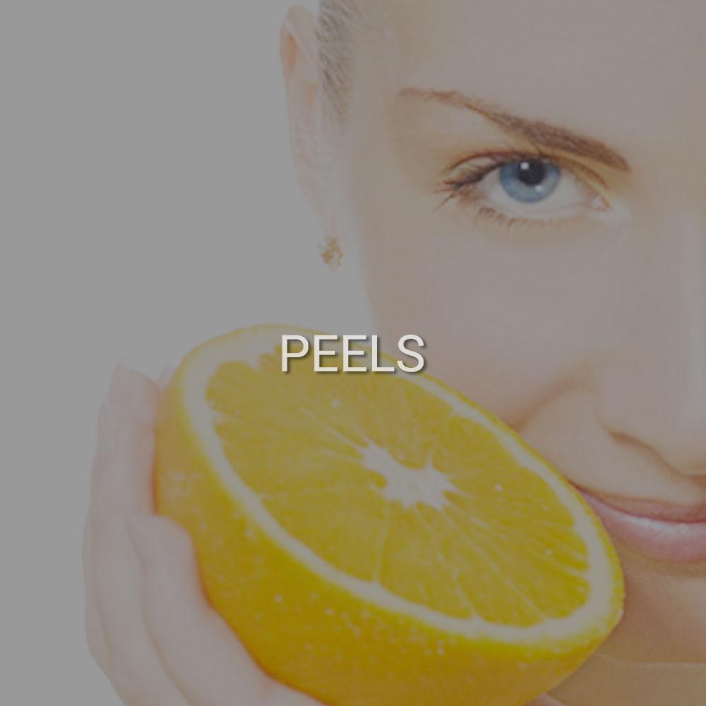 Peels Hereford