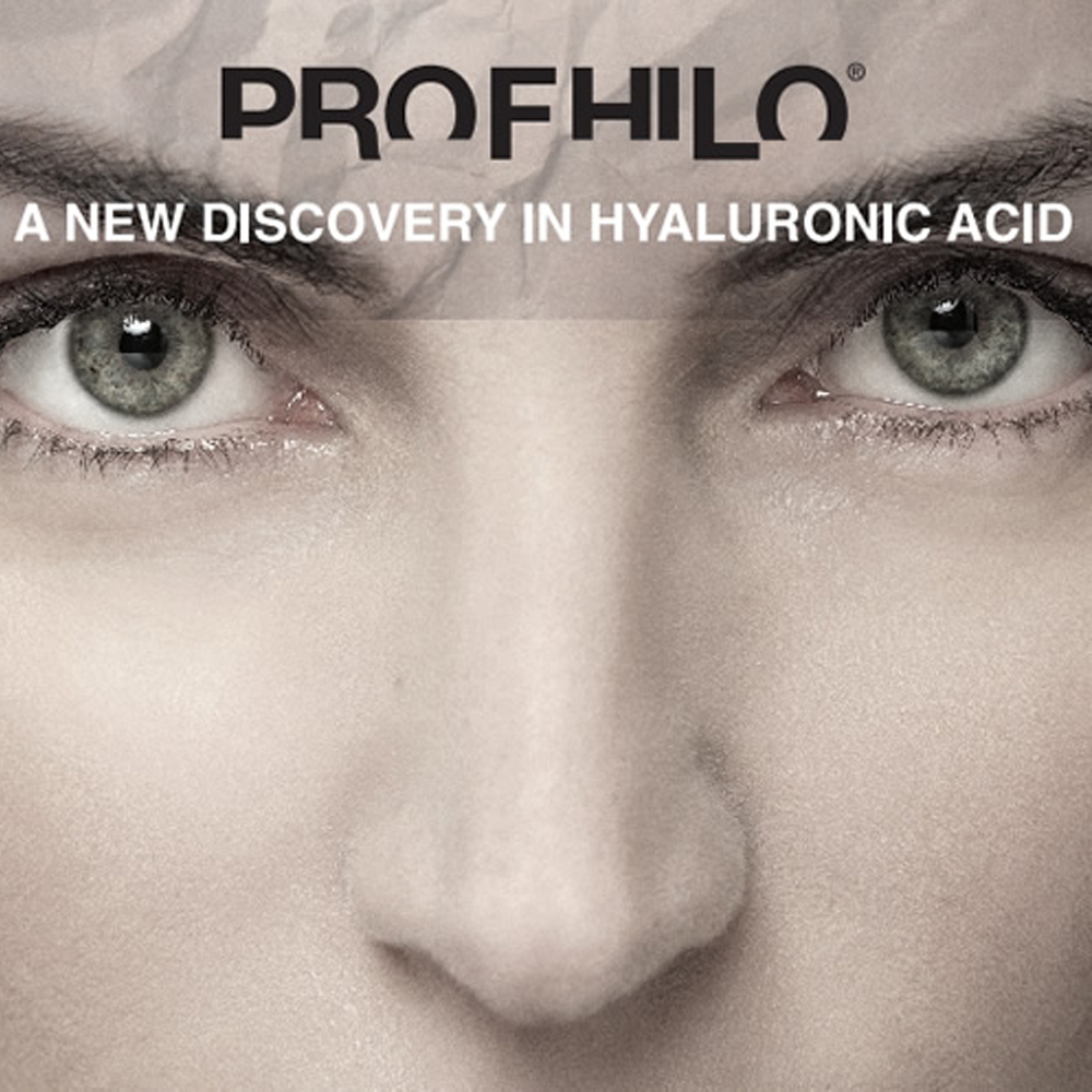 Profhilo in Hereford