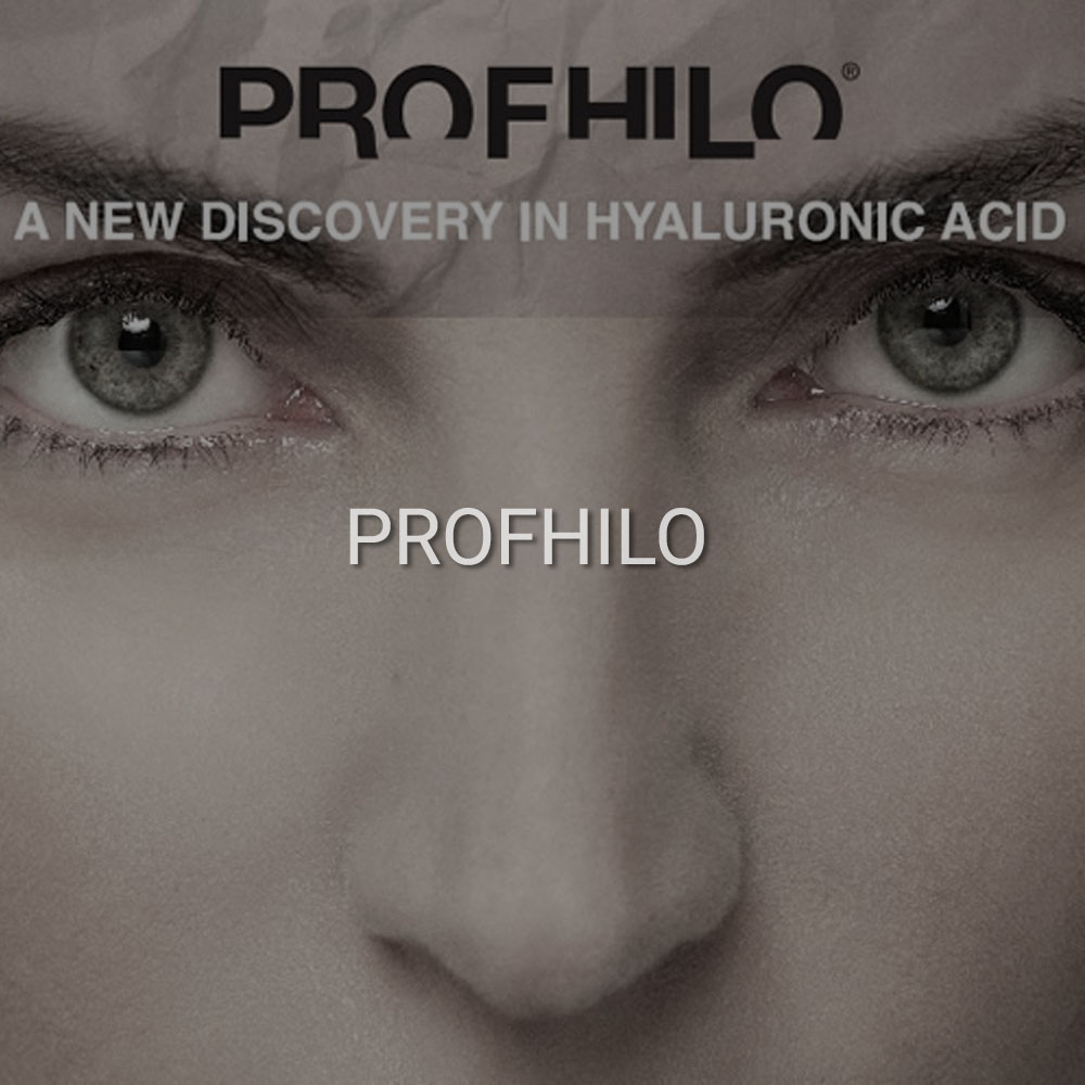 Profhilo Hereford